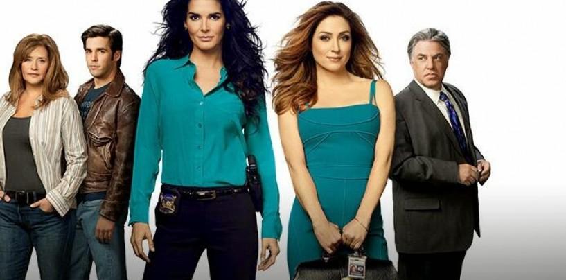 Rizzoli & Isles Season 7_1