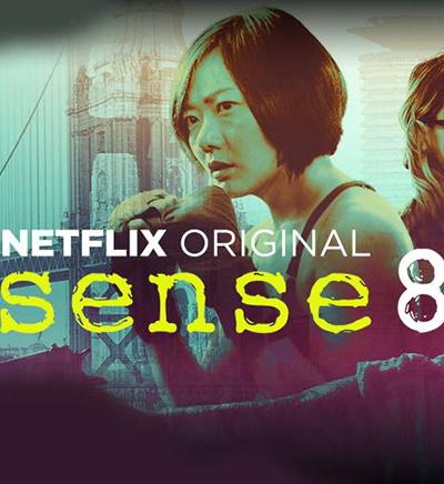 Sense8 Season 2_Release_Date