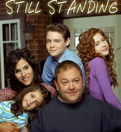 Still Standing (CA) Season 2_Release_Date
