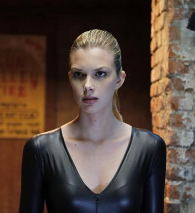 Stitchers Season 2_Release_Date