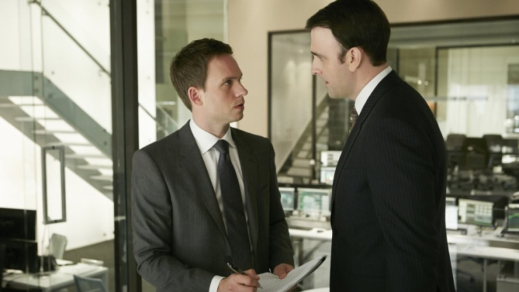 Suits Season 6_2