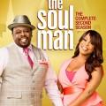 the-soul-man-season-two-dvd-cover-44