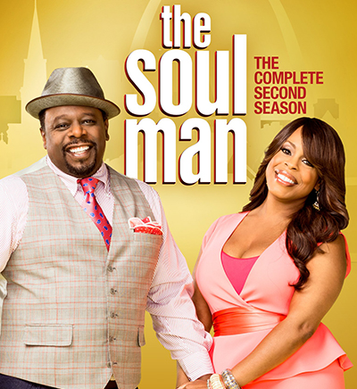 The Soul Man Season 5_Release_Date