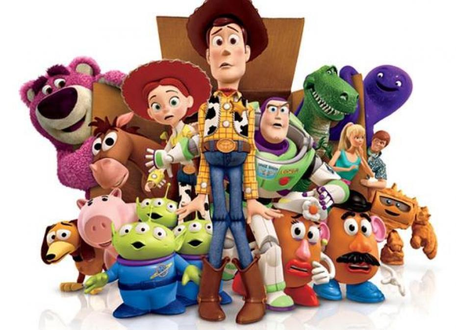 Toy Story 4_1
