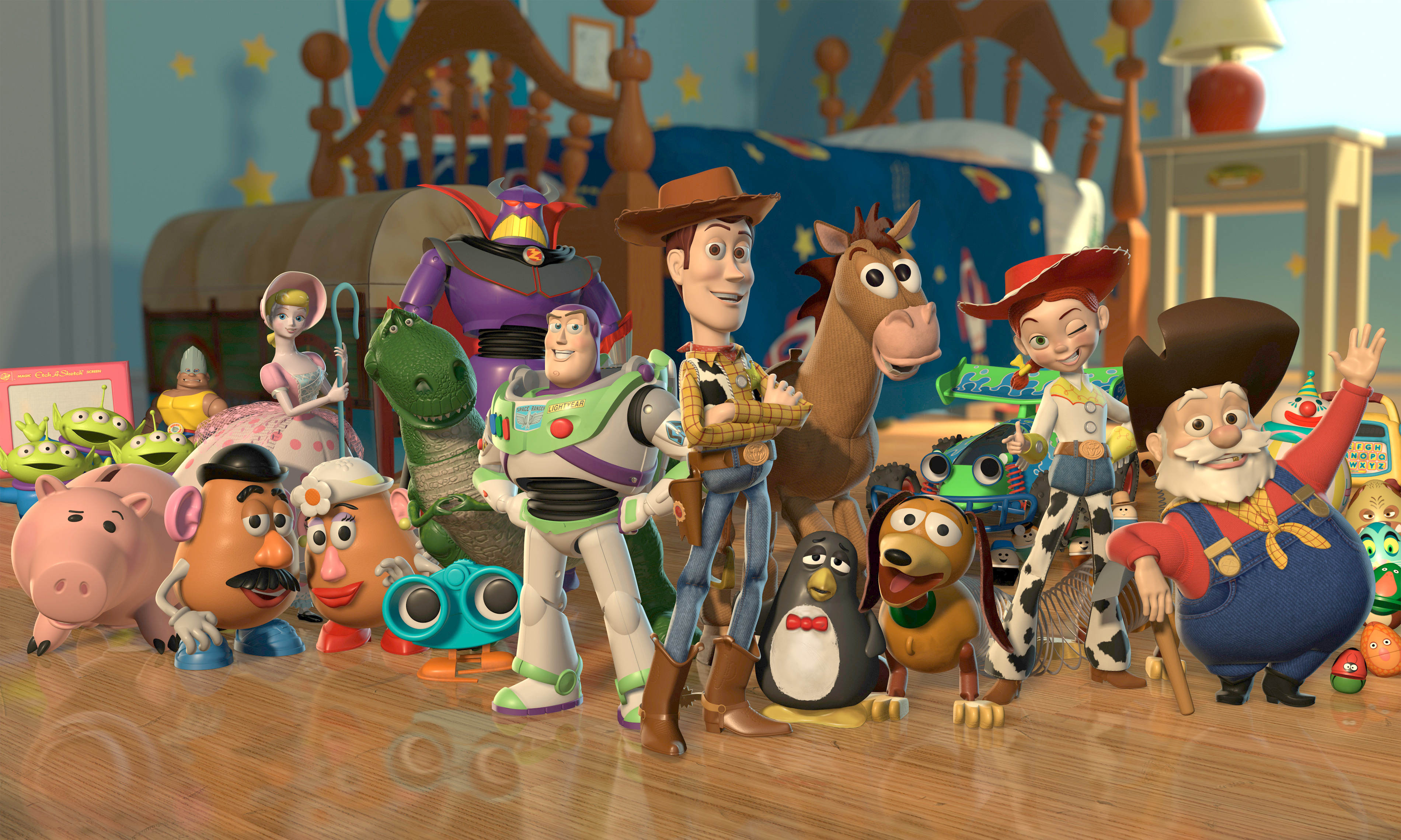 Toy Story 4_2