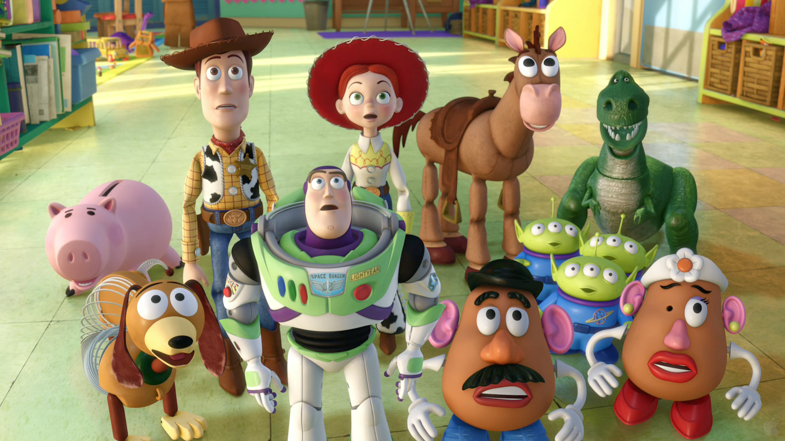 Toy Story 4_3