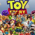 toystory_severalcharacterfrom12ad3