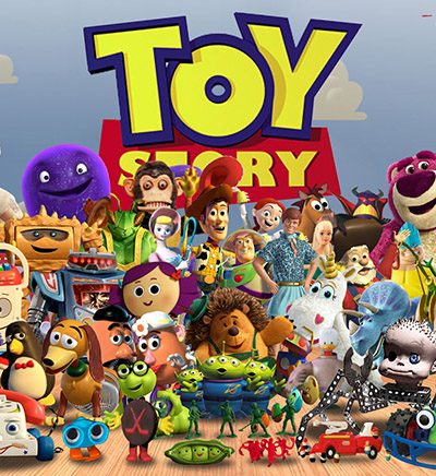 Toy Story 4_Release_Date