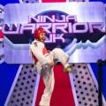 uktv-ninja-warrior-02