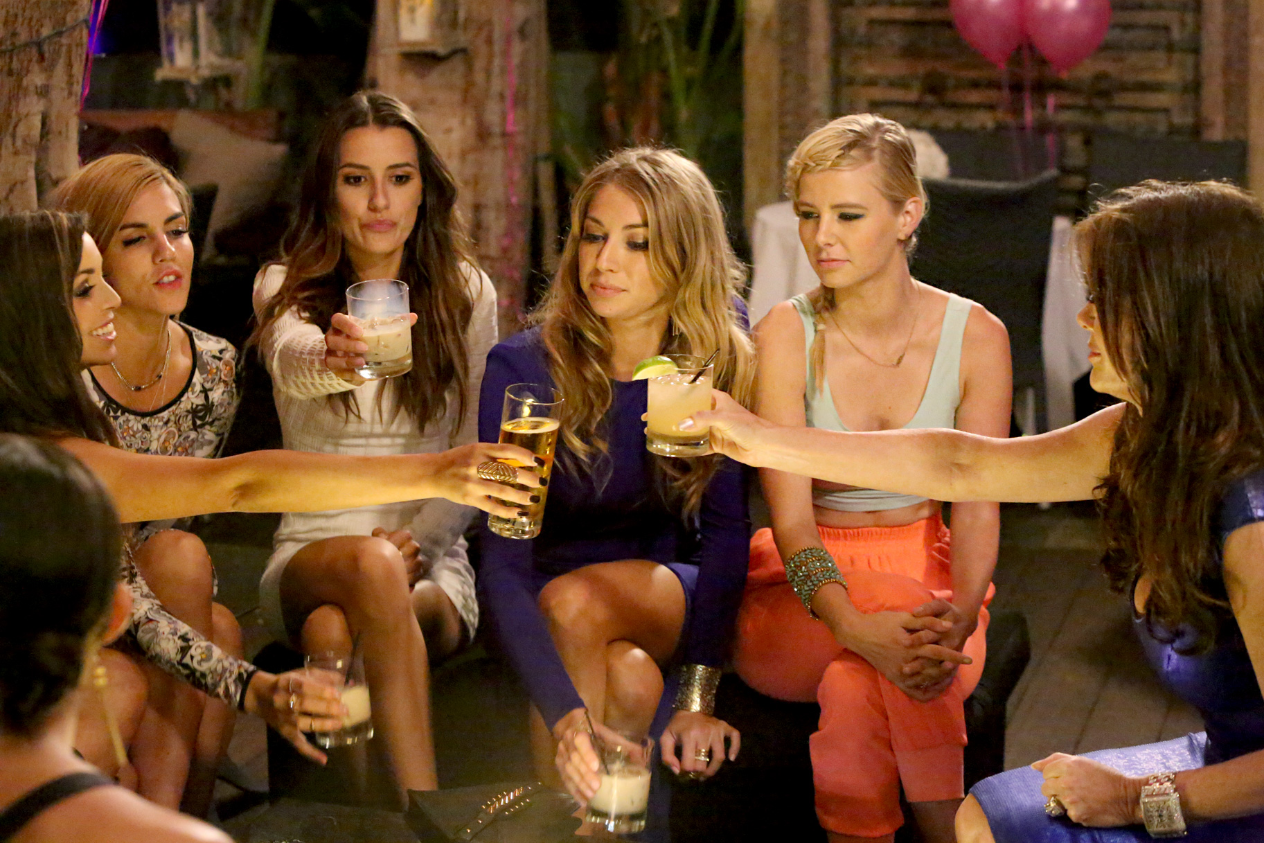 Vanderpump Rules Season 4_3