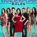 vanderpump_rules