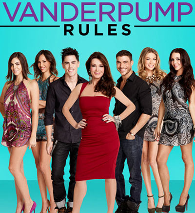 Vanderpump Rules Season 4_Release_Date