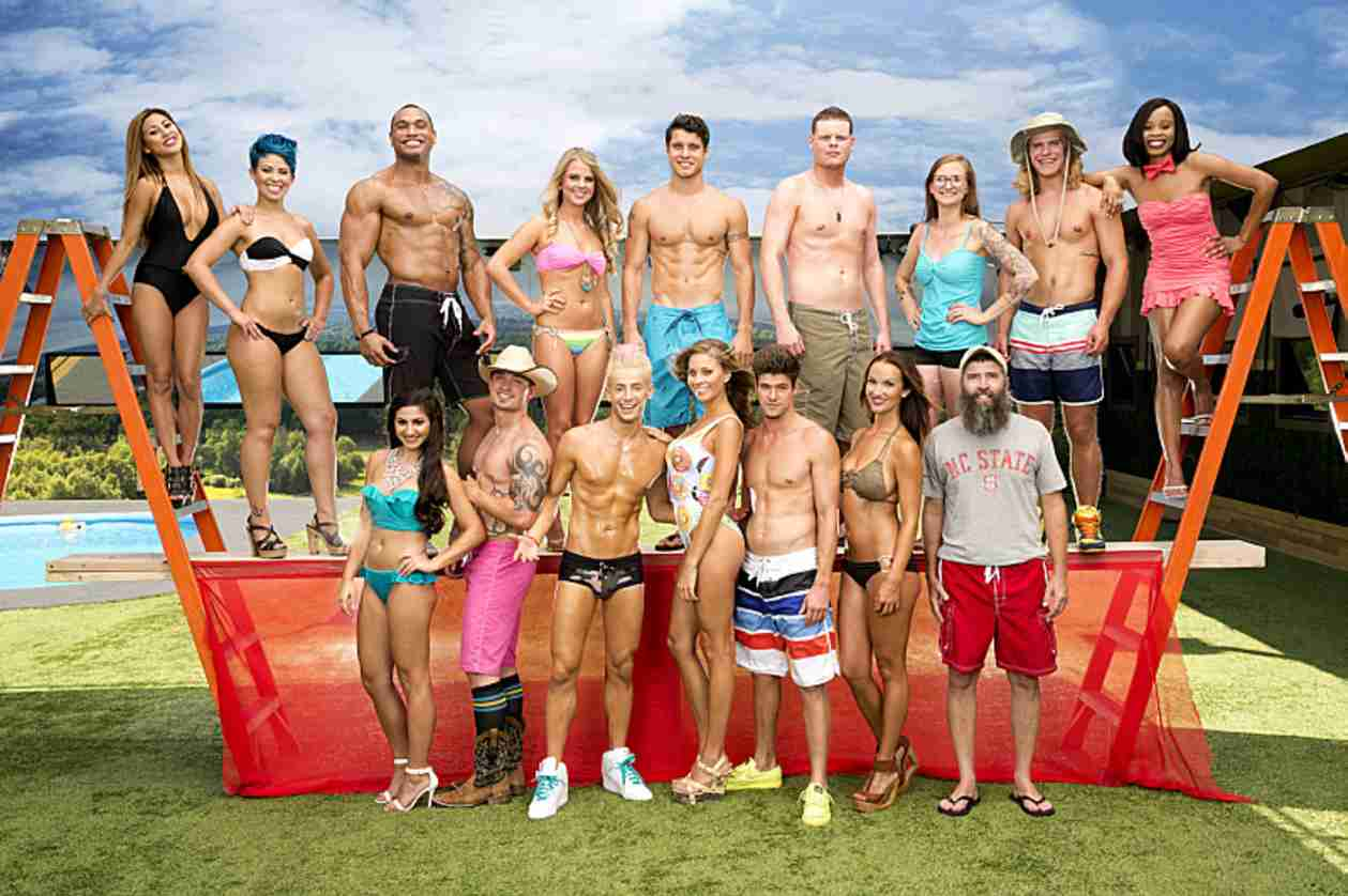 Big Brother US season 18_2