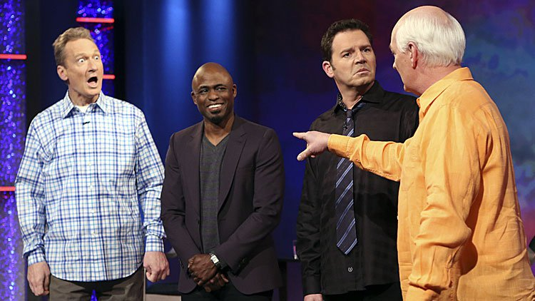 Whose Line Is It Anyway? Season 12_3