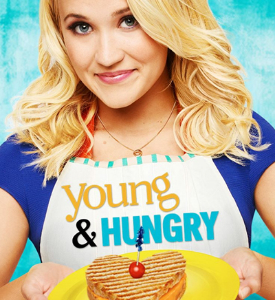Young & Hungry Season 3_Release_Date