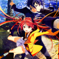 Black_Bullet_Anime_Promotional_Poster