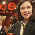 Dixi 3: Game of Dixi