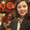 Dixi 3: Game of Dixi