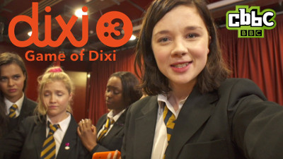 Dixi-3-Game-of-Dixi series_Release_Date