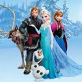 Frozen-2-to-Feature-Rival-of-Elsa-Cast-Release-Date-Trailer
