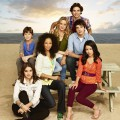 the-fosters-group-pic-june-18-cast