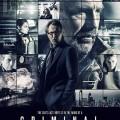 Criminal-2015-film-poster