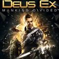 2985701-deus+ex+mankind+divided