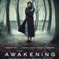 Amityville-The-Awakening-2015-Poster-Wallpapers