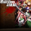 HOTD-3-highschool-of-the-dead-35094288-970-836
