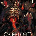 Overlord_BD_Vol_1
