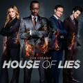 house-of-lies-dvd-911bmhhfxl-sl1500-jpg-fa830cf3581ab5a7