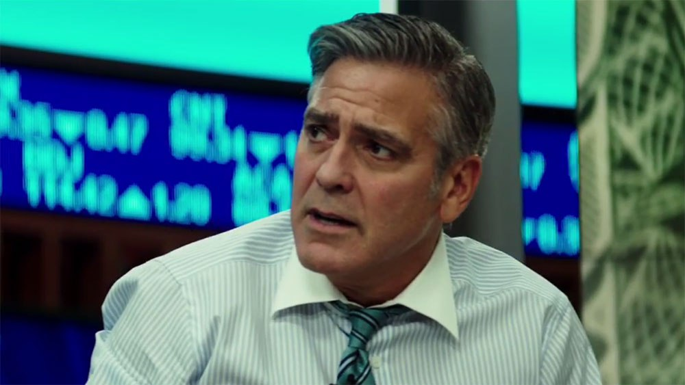 Money Monster Release Date