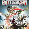2822189-battleborn+v2