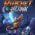 Ratchet-Clank-3