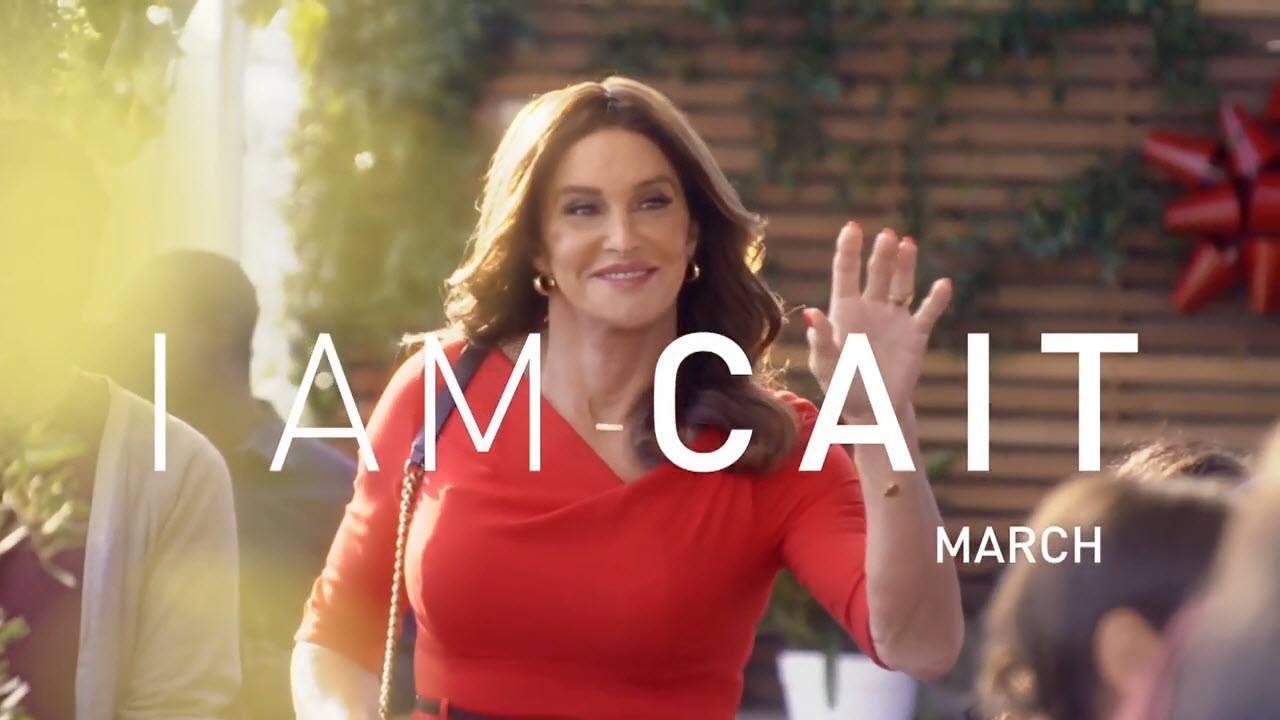 I Am Cait Season 2 promo 2