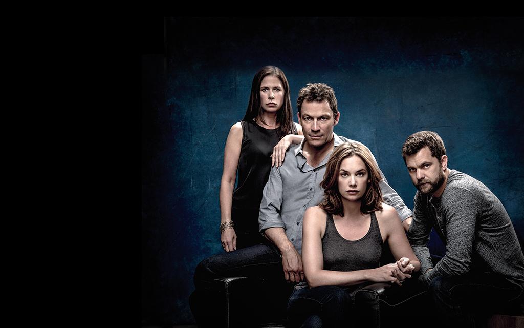 The Affair Season 3 Release Date