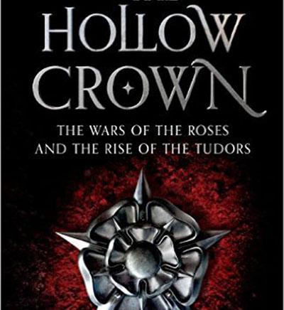 Hollow Crown Season 2 Release Date