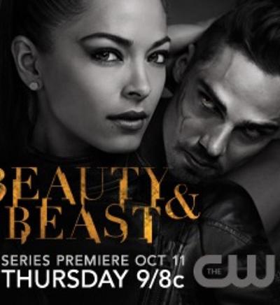 Beauty & the Beast Season 4 Release Dater