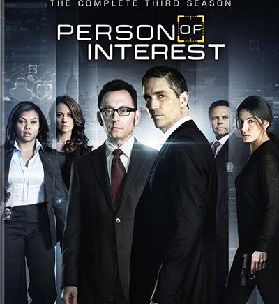 Person of Interest Season 5 Release Date