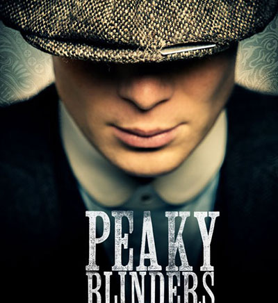 Peaky Blinders Season 3 Release Date