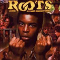 Roots_2-[cdcovers_cc]-front