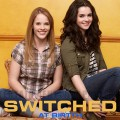 Switched-at-Birth-Wallpaper-switched-at-birth-32201585-1280-1024