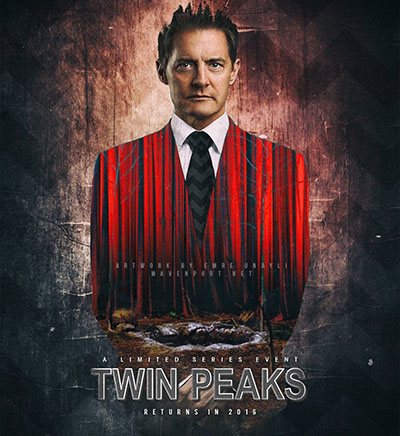 twin peaks dating site The population of twin peaks was originally only supposed to be 5,120 however, abc requested this figure be increased 10-fold, and so the population is given as 51,201 the homecoming photo of laura palmer is sheryl lee's actual prom photo.
