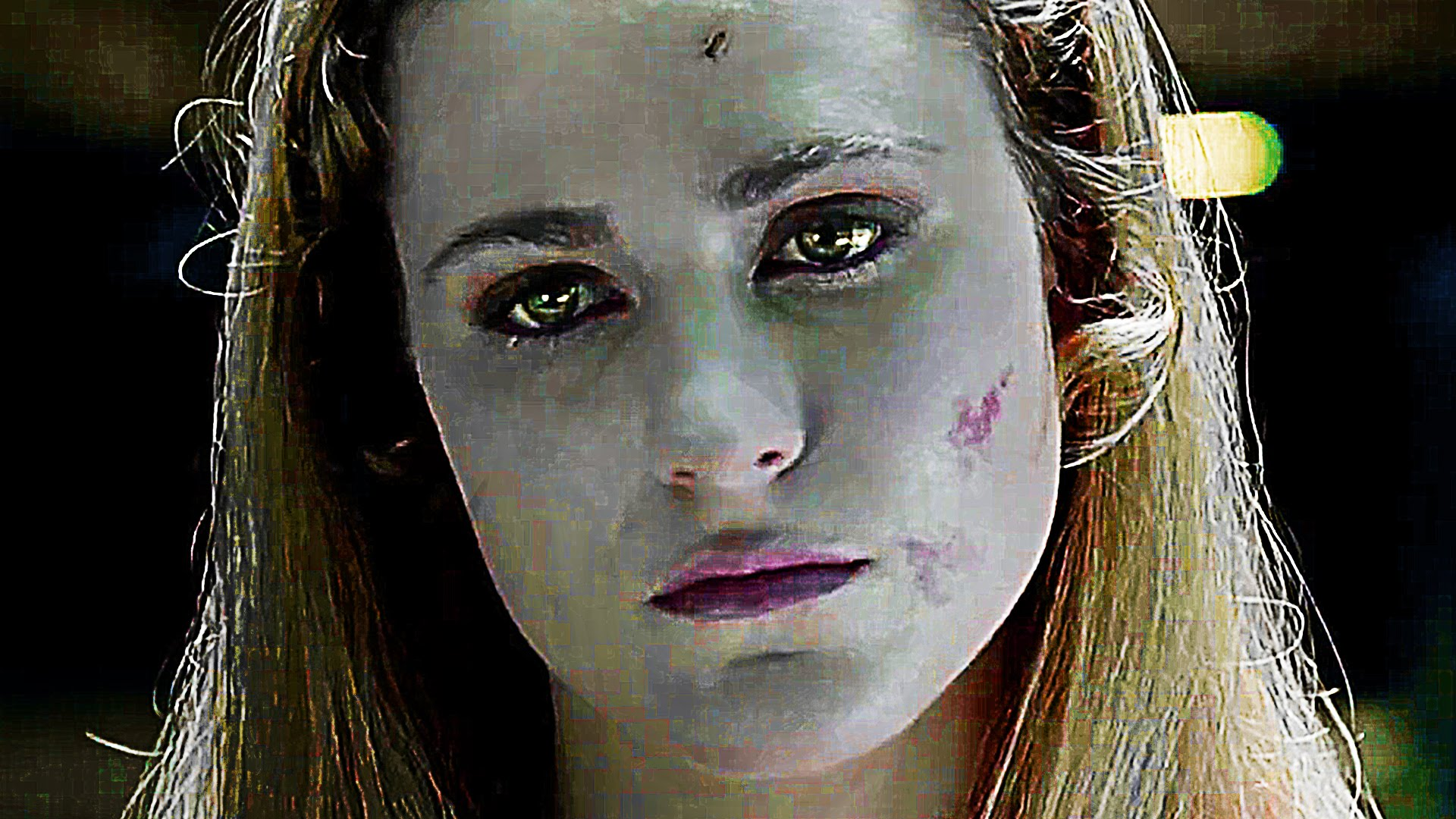 Westworld Season 1 Promo 3