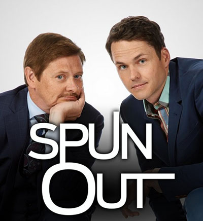 Spun Out Season 3 Release Date