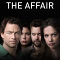 the-affair-second-season-2015.38389