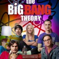the-big-bang-theory-cbs-season-7-2013__140312141642