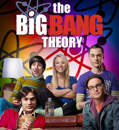 The Big Bang Theory Season 10 Release Date