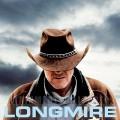 tv-longmire01