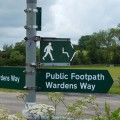wardens_way